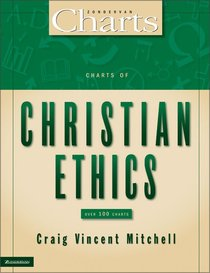 Charts of Christian Ethics