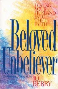 Beloved Unbeliever
