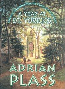 Year At St Yoricks