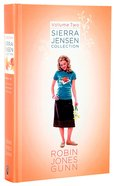 Sierra Jensen Collection Volume 2 (Sierra Jensen Series)