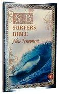 NLT Surfers New Testament