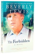 The Forbidden (#02 in Courtship Of Nellie Fisher Series)