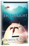 Dragonlight (#05 in Dragonkeeper Chronicles Series)