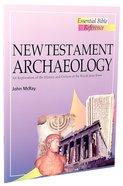 Ebr: New Testament Archaeology