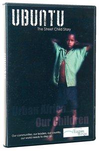 Ubuntu: The Street Child Story