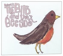 The Bird and the Bee Sides