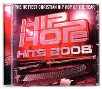 Hip Hope 2008