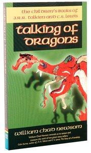 Talking of Dragons
