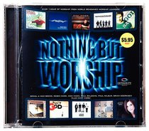 Nothing But Worship Sampler