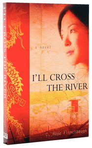 Ill Cross the River