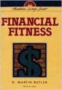 Financial Fitness (Christian Living Series)