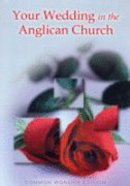 Your Wedding in the Anglican Church