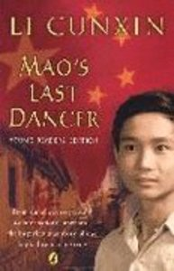 Maos Last Dancer Young Readers Edition