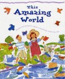 This Amazing World