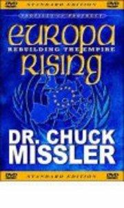 Europa Rising