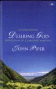 Desiring God