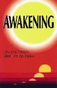 Awakening: Articles and Stories About Jews and Yeshua (Russian)