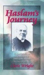 Haslams Journey