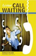 Call Waiting (Truthquest Series)
