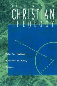 Readings in Christian Theology (Christian Theology Series)