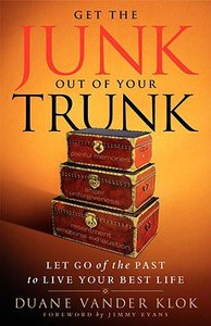 Get the Junk Out of Your Trunk