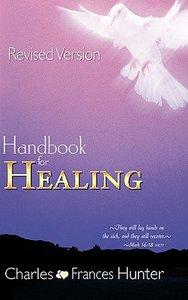 Handbook For Healing