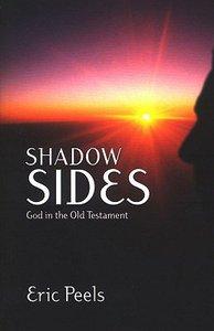Shadow Sides