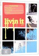 Livin It (Volume 1) (#01 in Livin It Series)