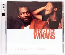 Ultimate Collection: Bebe and Cece Winans