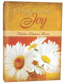 Expressions of Joy