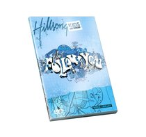 Hillsong Kids 2008: Follow You Mpeg Files