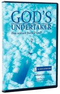 Gods Undertaker (The Smith Lectures Series)