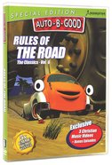 Rules of the Road (#06 in Auto B Good Dvd Classics Series)
