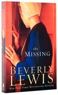 The Missing (#02 in Seasons Of Grace Series)