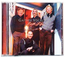 Lovin Life (Gaither Vocal Band Series)