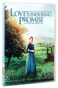 Loves Enduring Promise (#02 in Love Comes Softly Series)
