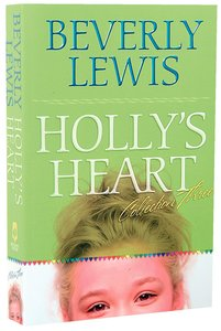 Volume 3 (Books 11-14) (Hollys Heart Series)