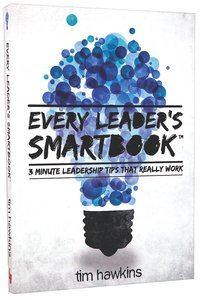 Every Leaders Smartbook