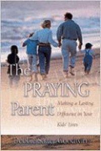 The Praying Parent