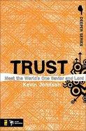 Trust (Deeper Series)