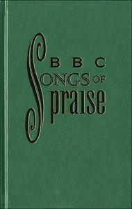 Bbc Songs of Praise Music Edition (Music Book)