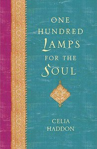 One Hundred Lamps For the Soul