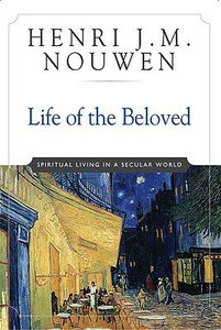 Life of the Beloved (10th Anniversary Edition)