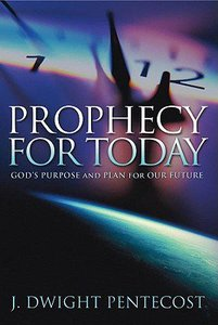 Prophecy For Today