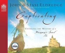 Captivating (Unabridged, 7 Cds)