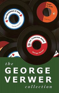 George Verwer Collection ,The