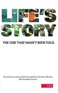 Lifes Story