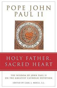 Holy Father, Sacred Heart