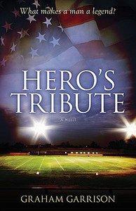 Heros Tribute