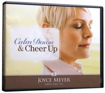 Calm Down and Cheer Up (2 Cds)